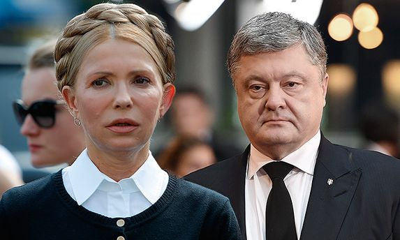 Практически 40% украинцев незнают, закого голосовать навыборах— КМИС