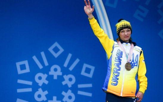 Паралімпіада-2018: українським чемпіонам оперативно виплатили призові, сума вражає