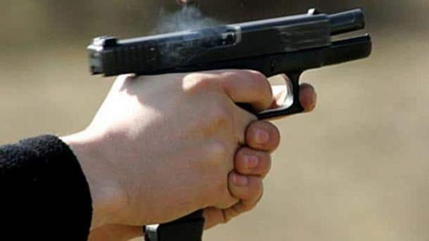 13-летняя девушка устроила стрельбу по школьникам в России
