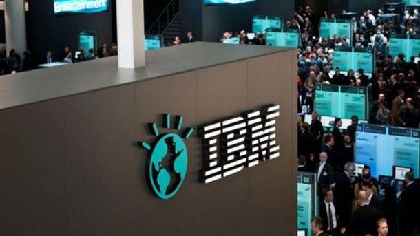 IBM спрогнозувала, які розробки змінять світ найближчим часом