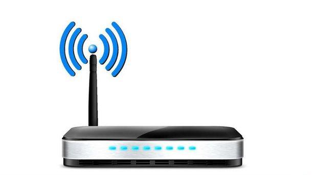 Як збільшити швидкість інтернету вдома: корисні лайфхаки