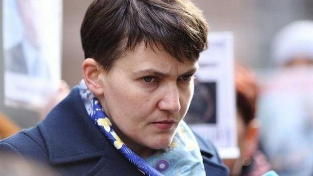 Главные новости 22 марта: задержание Савченко, провокация России, угрозы от Захарченко
