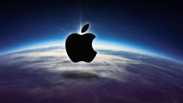 Apple презентувала бюджетний iPad для навчання дітей