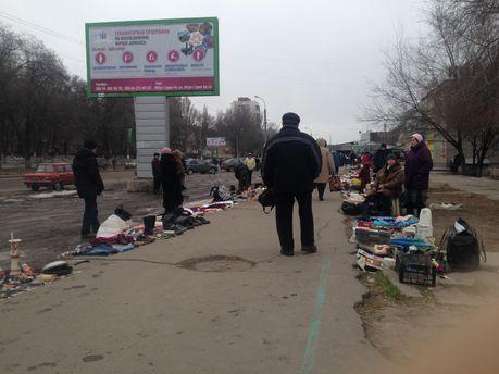Они стремились создать в Луганске лучшую жизнь, но после