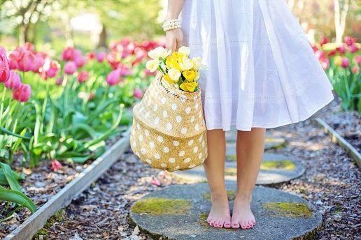 Погода на 25 березня: в Україну прийшла весна