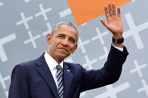 Барак Обама повертається до своїх виборців?