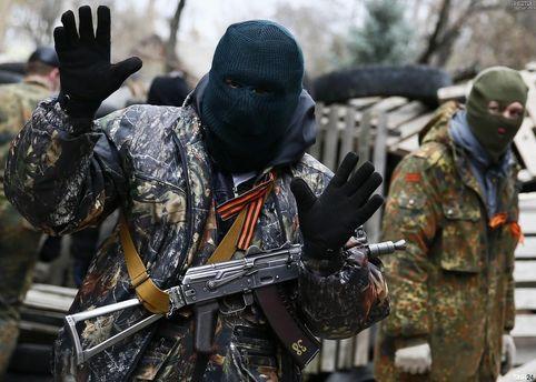 Вштабе показали последствия субботнего обстрела Авдеевки— Боевики нарушили тишину