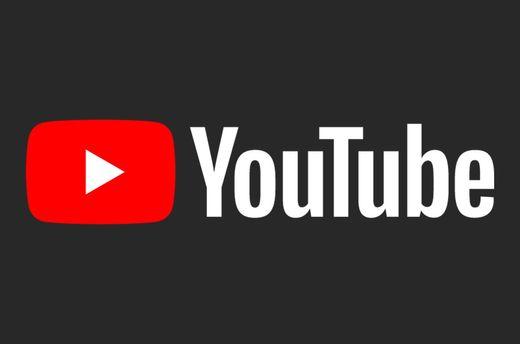 На YouTube виявили новий небезпечний вірус