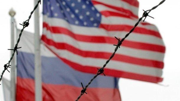 США высылают 60 русских дипломатов изакрывают консульствоРФ