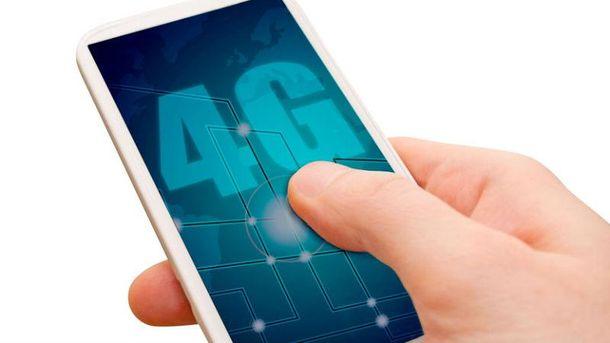 НаЛуне появится сеть 4G