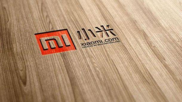 ВКитайской республике рассекретили характеристики телефона Xiaomi MiA2