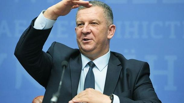 Что ожидает украинцев— Пенсия по-новому