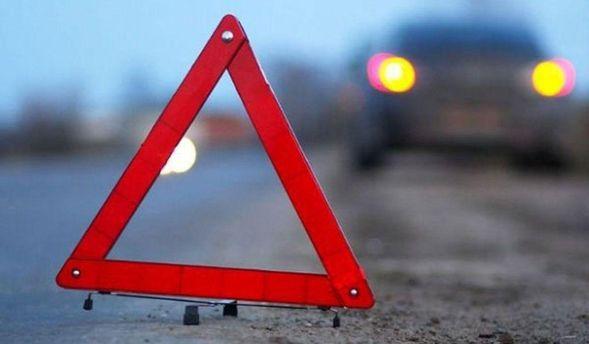 МИДРФ: вДТП вПольше пострадали восемь русских туристов