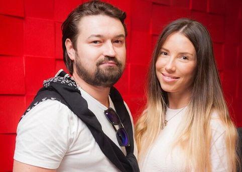 Жительница Запорожья вышла замуж засына Ющенко