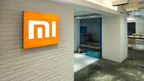 Xiaomi Mi Band 3 характеристика