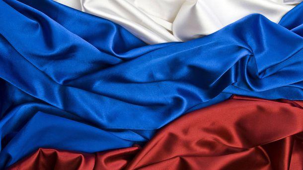 ВМИД Австралии подтвердили, что два русских дипломата покинули страну