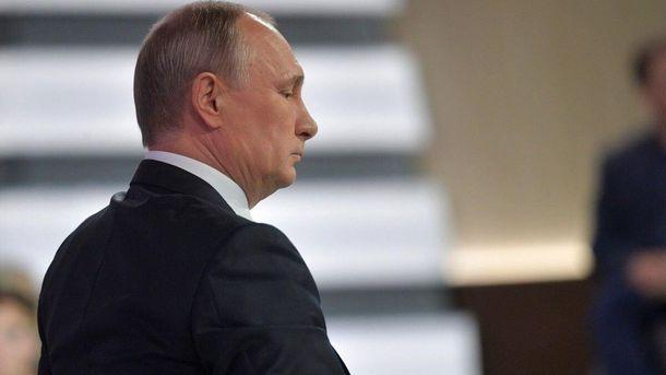 Оборот натерритории РФ сыроподобных продуктов взят под контроль