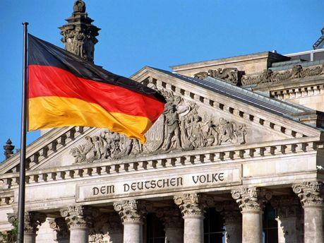 4 русских дипломата покинули Германию