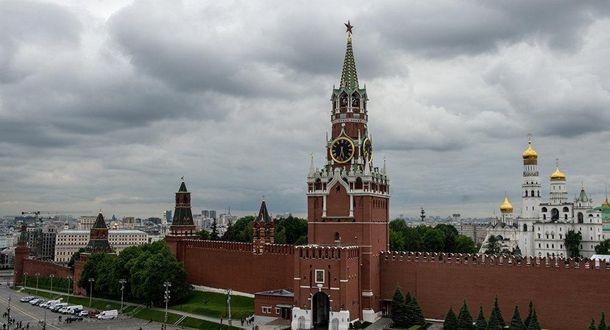 ЗМІ: «Росія планувала дестабілізувати щеодин регіон України»