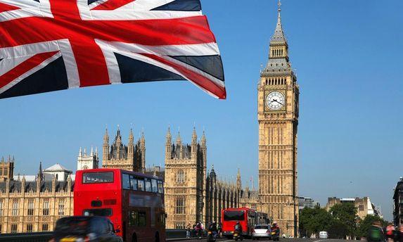 Атака вСолсбері: Британія відмовилася від спільного зРФ розслідування