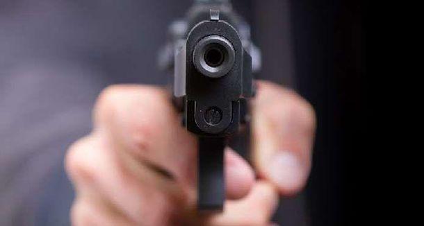 ВЖитомирской области обстреляли депутата городского совета