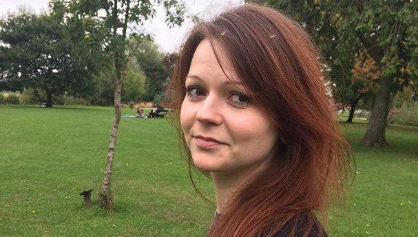 Справа Скрипаля: ОЗХЗ відхилила пропозицію Росії про спільне розслідування