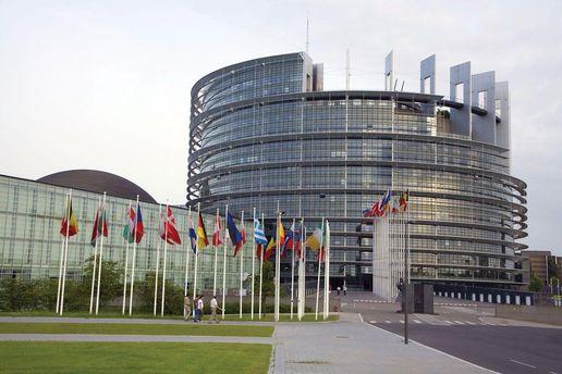 Мы ждали совсем другого от перемен вУкраинском государстве,— евродепутат