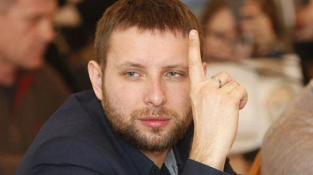 Украинцы хотят победы над Россией