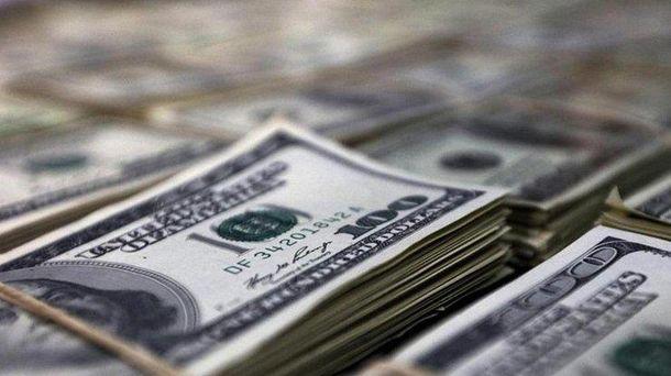 Україна може отримати менше грошей від МВФ