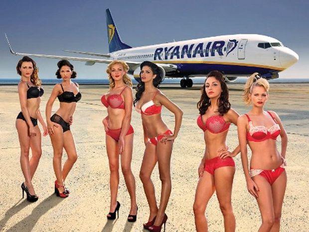 Фото дівчат стюардеси фото 192-268