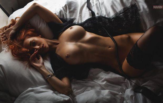 Самые Интересные Интимные Фото