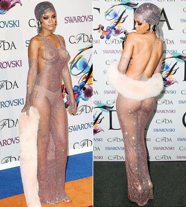 Фото голих зірок жінок фото 710-146