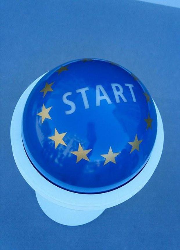 Президент, Україна, безвіз, ЄС
