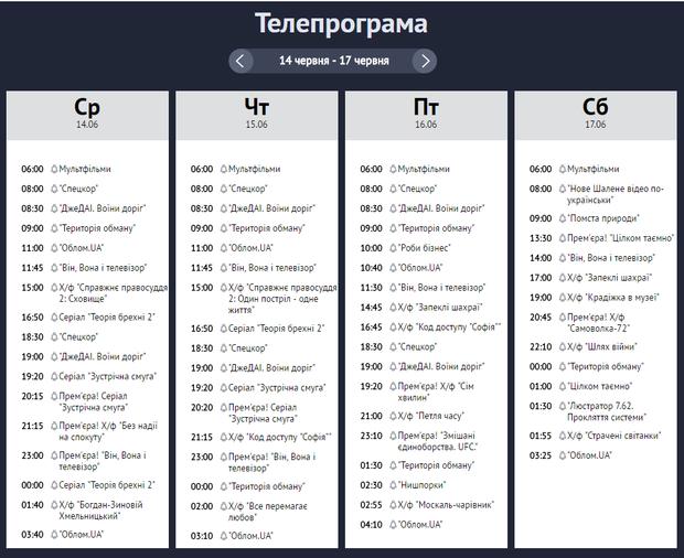 Телепрограма, Кубок Конфедерацій, футбол, спорт, Росія, 2+2