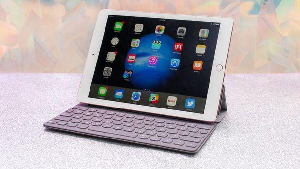 Генеральный менеджер Microsoft уверен, что iPad Pro был ответом наSurface