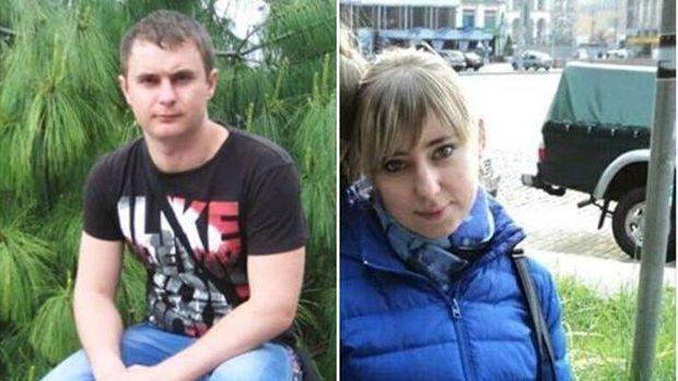 Зубенки, Київ, зникнення, кримінал, вбивство
