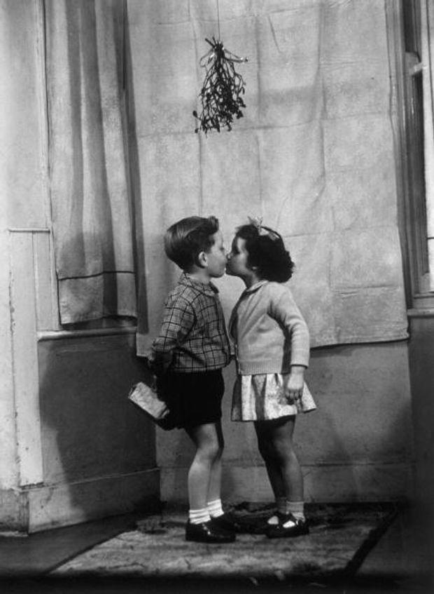 День поцілунку 2017