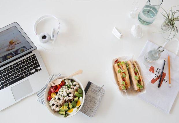Краткосрочное голодание: рацион