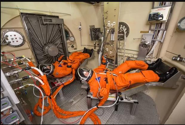 NASA, космос, Місяць, Марс