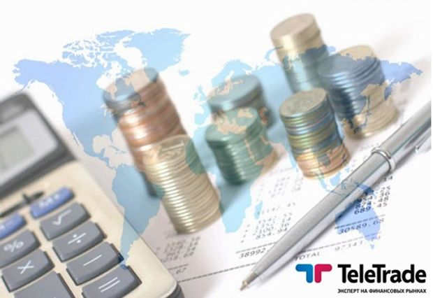 Teletrade вакансии пользуются популярностью у украинцев