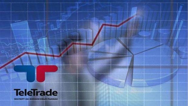 Телетрейд: отзывы, Телетрейд вакансии, работа в кризис