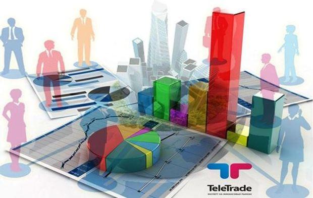 Teletrade вакансии направлены на поиск талантливых людей