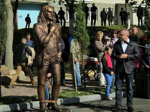 У Львові 49-річчя Кузьми відзначать концертом