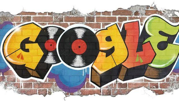 Google показав історію хіп-хопу