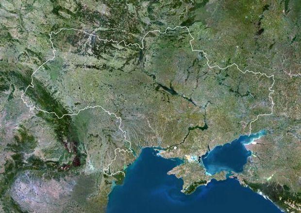 Україні 26