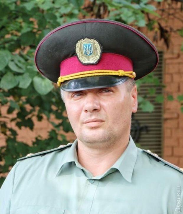 В'ячеслав Коваль