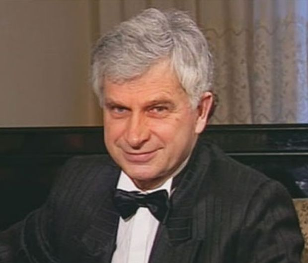 Анатолій Солов'яненко