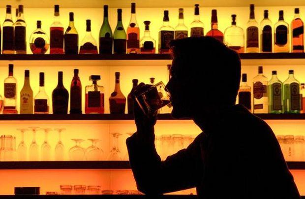 В Україні здорожчає алкоголь