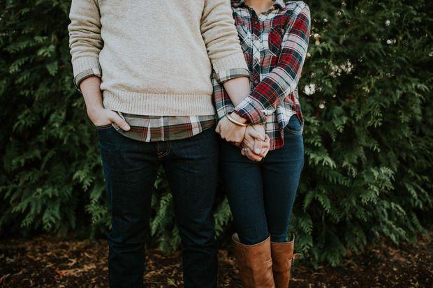 Правило щасливих стосунків: знаходьте час один для одного