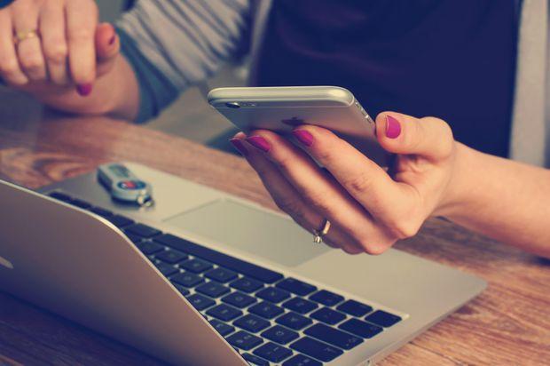 Чим довше ви працюєте без відпочинку – тим гірша ваша продуктивність